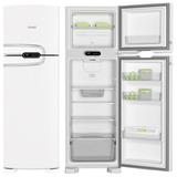 Refrigerador|geladeira Consul Frost Free 2 Portas 275l