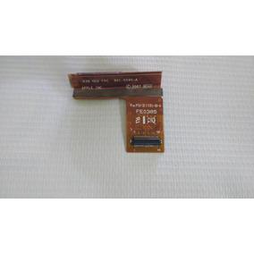 Conector Unidad Cd Dvd Macbook A1181