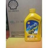 Aceite Ax5 20w-50 Shell Advance Venta Por Mayor