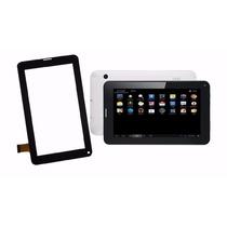 Tactil Tablet 7 Modelo Gsm Tableta China Pantalla Touch