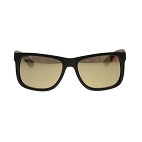 gafas ray ban para hombre mercado libre colombia