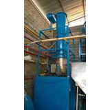 Maquinas Fabricadoras De Hielo En Cubito 5 Y 10 Ton X 24hrs