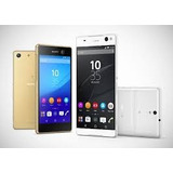 Sony Xperia M5 Duos / Libre Fábrica, Somos Iprotech
