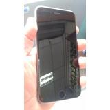 Solo Repuesto *pantalla Iphone 6-6s-6plus -original*