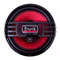 Subwoofer Selenium Matador 2+2 Ohms 15 800w Rms Som Carro