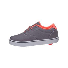Heelys Launch Zapatos Tenis Con Ruedas Para Niños Y Adultos