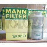 Filtro Combustivel Asia Topic /97 - Kia Besta 2.2 - Primario