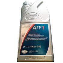 Óleo Câmbio Pentosin Atf-1 Sintético 1lt