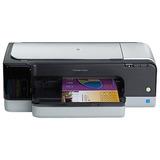 Impresora Hp K8600 Imprime En Hoja A3 Cd Dvd Office Letter