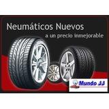 Neumaticos Bmw X5 X6 Kit 285 45 19 111v Y 255 50 19 107v