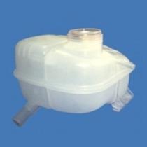 Reservatorio Agua Astra Zafira - S/sensor 2 Saídas - 432