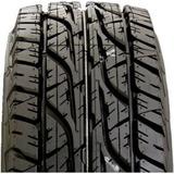 265/65 R17 Dunlop Grandtrek At3 Tacoma Super Precio!!!!!