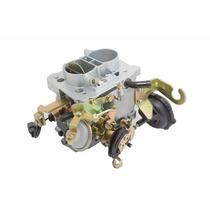 Carburador 460 Gol Cht 1000 Gasolina