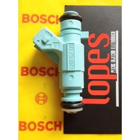 Bico Injetor Ford New Fiesta 0280157139 D3b59f593aa Bosch