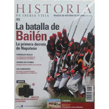 Revista Historia De Iberia Vieja Num.83 Española