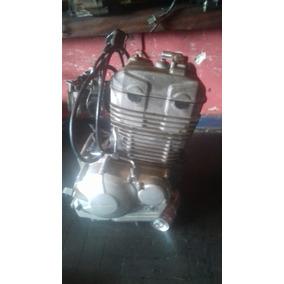 Peças Do Motor Cb 300