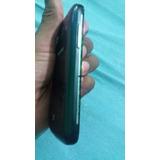Samsung S2 Duos S7273 Desbloqueado