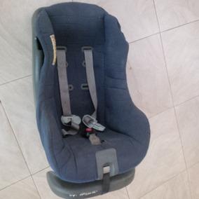 Silla De Bebé Para Carro Portabebés Cosco
