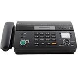Panasonic Fax Kxft988 Contestador Papel Termico Corte Ml Cid