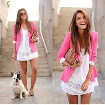 Blazer , Saco Zara Original Importados!!