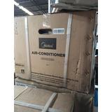 Condensadora Midea Window 9k Frio 127v