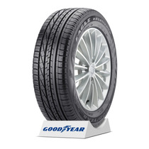 Pneu Goodyear Aro 14 - 185/70r14 - Excellence Aquamax - 88h