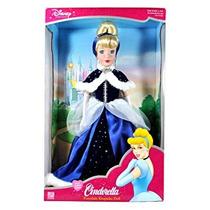 Juguete Brass Key Recuerdos Del Año 2003 Disney Princess De