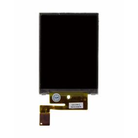 Lcd Display Para Sony Ericsson C905 C905i C905a Original