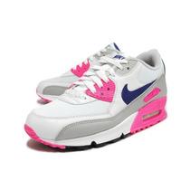 Zapatilla Nike Dama Total 90