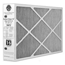 X6672 Lennox Clima Saludable 16x25x5 Merv 16 Filtro