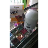 Filtro Aceite Npr Fsr Fvr Encava Ant-900 Wix 51810