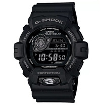 Relógio Masculino Casio G-shock Gr-8900a-1dr - Nota Fiscal