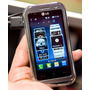 Celular Lg Arena Km900 - 3g Wi-fi Gps 5mp Flash Leia Anúncio