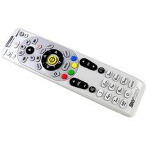 Controle Remoto P/ Sky Hdtv Hd Ou Directv Universal Novo
