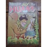 Revista Sex Humor Nº 4. Ediciones De La Urraca. 1984.
