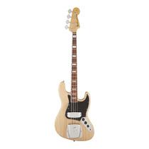 Contrabaixo 4c Passivo Fender 74 American Vintage Jazz Bass