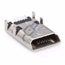 Micro Usb Asus K013 Me301t Me180 Me10