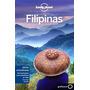 Filipinas 1 (guías De País Lonely Planet); Mich Envío Gratis