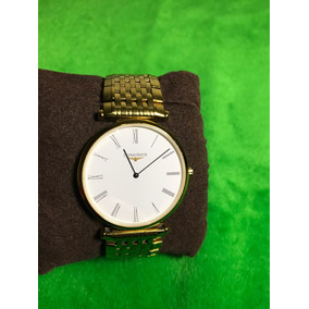 Reloj Longines Le Grand Classique Original