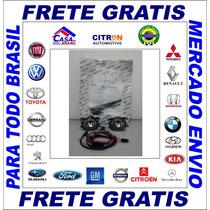 Kit De Farol De Milha Renault Duster - 7702271147 Novo Orig.