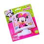 Noite Quarto Mini Abajur Luminária Disney Promoção Minnie