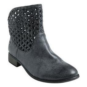 Caja De Acrilico Para Ordenar Zapatos Mujer Botas - Zapatos en ... 502384af619