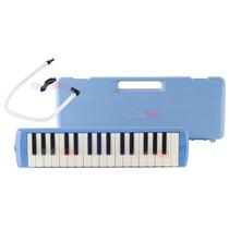 Piano Pianica Melodica Yamaha P32d Musica Pilar