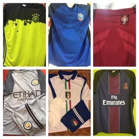Uniformes De Futbol Economicos Completos Genesis Y Deportiva