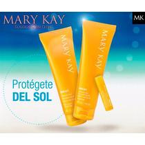 Protector Solar Fps 30 Mary Kay
