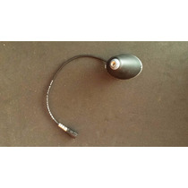 Base Antena Teto Radio Golf | Beetle - Novo - Ij0035501f
