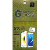 Protector Vidrio Templado Huawei Y5ii Y5ii Y5 2