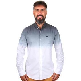 Camisa Rvca That Do Dip M/l