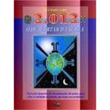 Livro 2012 - O Despertar Da Terra Luís A. W. Salvi