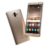 Huawei Mate 9 4g Lte Libre De Operador Caja Sellada Tiendas